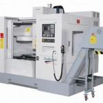 VMCA-1000