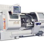 soustruh-SA-48-CNC