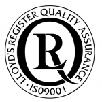 Lloyd´s Register Quality