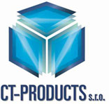 CT – PRODUCT
